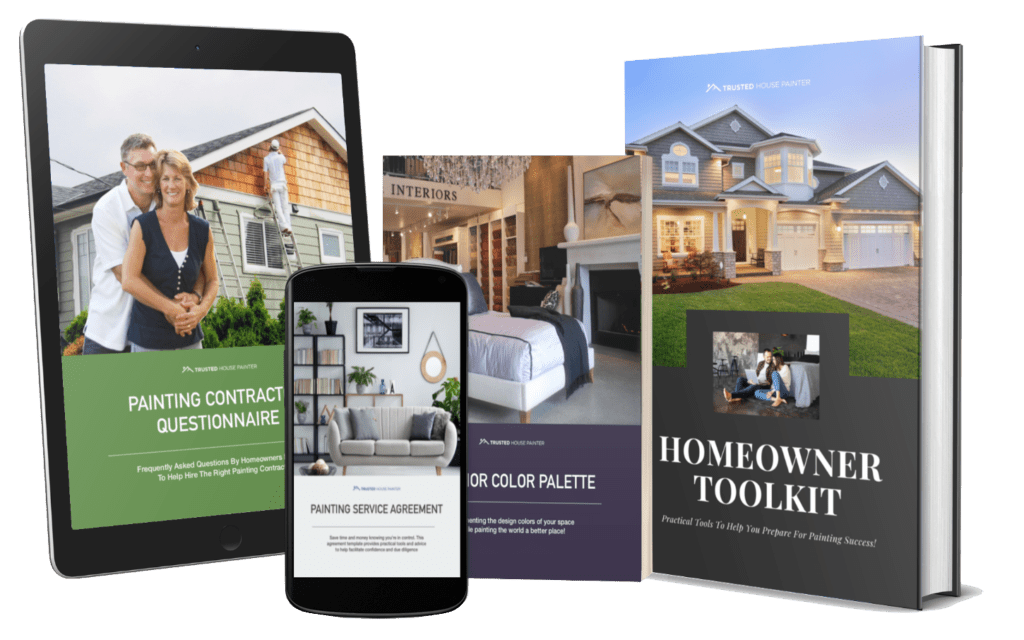 Download your homeowner toolkit